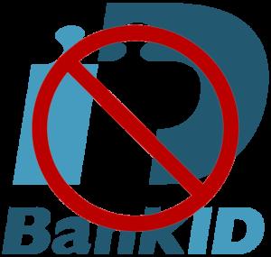 Lån utan BankID