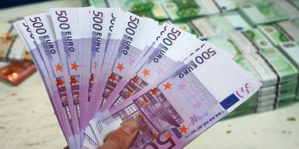 Préstamos Rápidos 2000 Euros