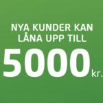 Vivus Sverige