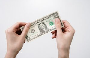 Låna pengar till renovering