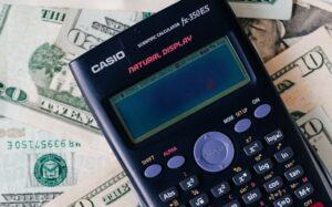 Lån uten BankID
