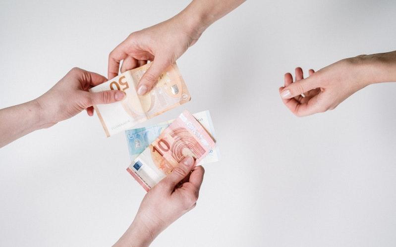 crédito 60000 euros a 10 años