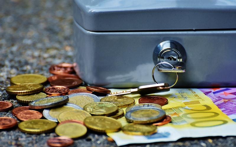 Lån uten lønnsslipp