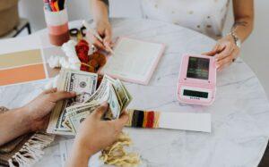Créditos rápidos sin importar Asnef