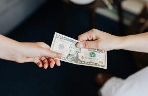 Lån med Creditsafe
