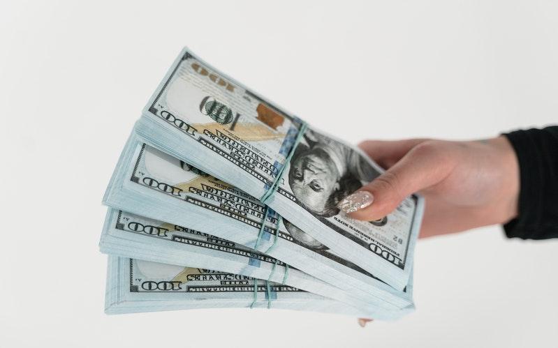 Como pedir préstamo personal